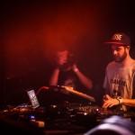 Rock Da Club 2013 by M4tik (48)