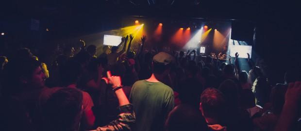 Rock Da Club 2013 by M4tik (50)