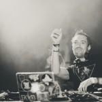 Rock Da Club 2013 by M4tik (52)