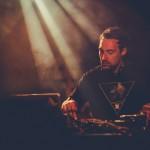 Rock Da Club 2013 by M4tik (54)