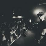 Rock Da Club 2013 by M4tik (59)