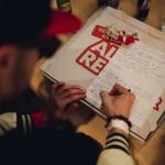 Rock Da Club 2013 by M4tik (6)