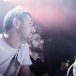 Rock Da Club 2013 by M4tik (62)