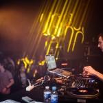 Rock Da Club 2013 by M4tik (63)