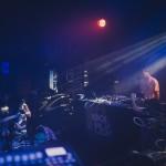 Rock Da Club 2013 by M4tik (64)