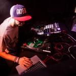 Rock Da Club 2013 by M4tik (65)