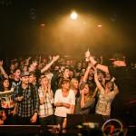 Rock Da Club 2013 by M4tik (67)