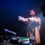 Rock Da Club 2013 by M4tik (70)