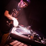 Rock Da Club 2013 by M4tik (73)