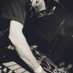Rock Da Club 2013 by M4tik (74)