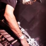 Rock Da Club 2013 by M4tik (75)