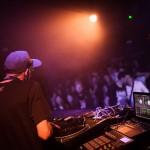 Rock Da Club 2013 by M4tik (76)