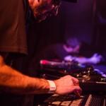 Rock Da Club 2013 by M4tik (77)