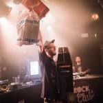 Rock Da Club 2013 by M4tik (83)