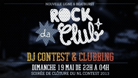 couverture_rock