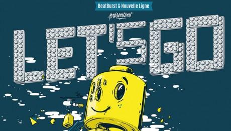BeatBurst-Letsgo