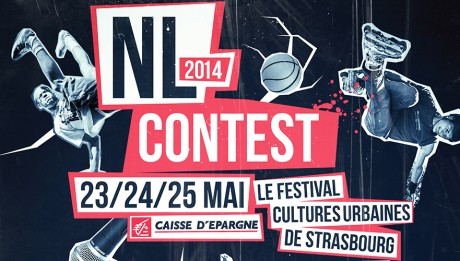 NL Contest_BeatBurst