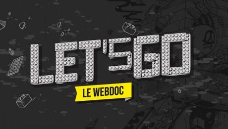 letgowebdocgrand