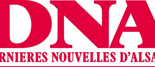 dna_logo-1
