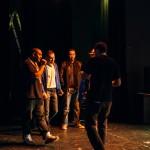 14-11-07 Ludus © Bartosch Salmanski - www.m4tik.fr 89