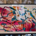 15-03-28 Lenz et Zenoy x Popartisserie © Bartosch Salmanski 128db.fr 1