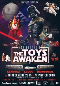 the_toys_awaken-affiche