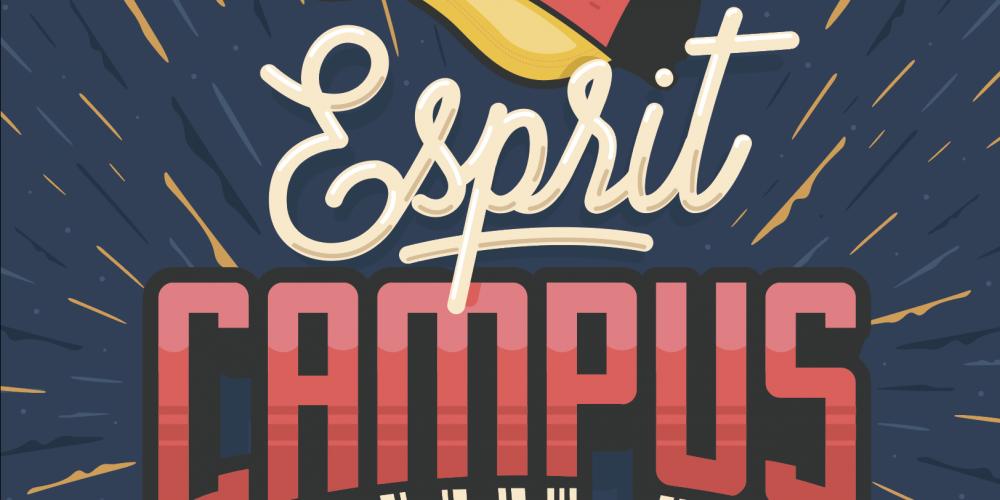 espritcampus-affiche(2) copie