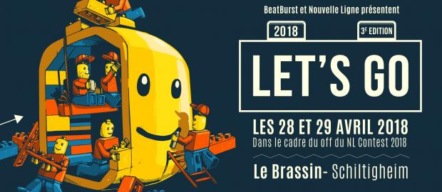 banière-letsgo2018