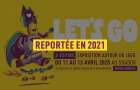 Exposition LEt's GO 2020