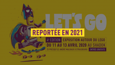 letsgo2020-facebookeventcover-report