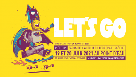 letsgo2021-facebookeventcover
