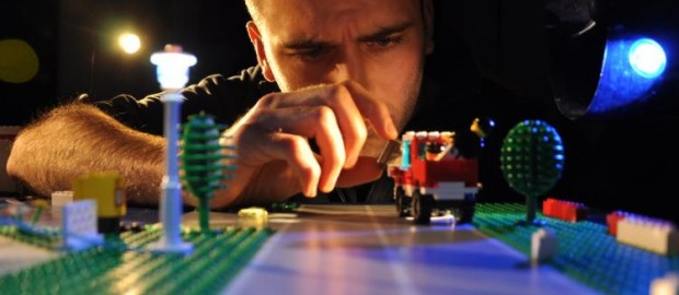 Stop-Motion-2-credit-photo-Maxime-Marion